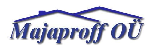 Majaproff OÜ